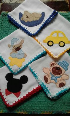 Iron on fabric Cupcake, 8 cm x 10 cm applique pieces), UK, made to order Embroidery Scarf, Hand Embroidery, Baby Quilt Patterns, Iron On Fabric, Sewing Pillows, Baby Crafts, Felt Animals, Baby Sewing, Crochet Edgings