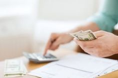 Fast Payday Loan Lenders Bad Credit- All Credits Are Welcomed Ways To Save Money, Money Saving Tips, Money Hacks, Money Tips, Refinance Mortgage, Mortgage Tips, Mortgage Calculator, Mortgage Payment, Short Term Loans