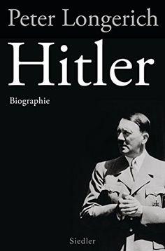 Hitler: Biographie von Peter Longerich https://www.amazon.de/dp/B00XSQC1MI/ref=cm_sw_r_pi_dp_OJ6zxb9YN2FTS