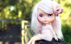 barbie dolls | Barbie Doll Gallery & Facts