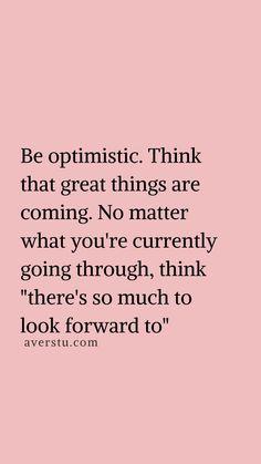 - – incredible quote , quotes motivation positivity , words quotes , of positivity , and quotes Motivacional Quotes, Words Quotes, Best Quotes, Life Quotes, Sayings, Friend Quotes, Short Quotes, Wisdom Quotes, Success Quotes