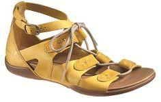 Merrell Mendi -sandaalit (79,00 €)  #Merrell #Mendi #sandals Gladiator Sandals, Shoes, Fashion, Moda, Zapatos, Shoes Outlet, Fashion Styles, Shoe, Footwear