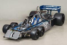 76-Tyrrell-P34-21.jpg (1200×801)
