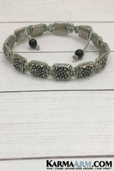 FLAT BEAD Collection | Reiki Healing | Mens & Womens Jewelry | Meditation Mala #Necklaces | Yoga Bracelets | Use #Black Onyx to encourage #happiness and good fortune.#zen #reiki #Bracelets #BEADED #Gemstone #Mens #GiftsForHim #Lucky #womens #Jewelry #gifts #Chakra #Kundalini #Law #Attraction #LOA #Love #Mantra #Mala #wisdom #CrystalEnergy #Spiritual #Gifts #Blog #Mommy #Meditation #prayer #mindfulness #Healing #friendship #Stacks #Charm #Lucky #Karma
