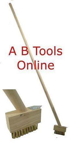 AB Tools Manual Weeders #eBay Garden & Patio
