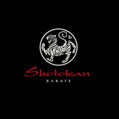 Shotokan (my style )