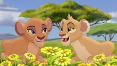 All Disney Movies, Disney Art, Disney Characters, Fictional Characters, Lion King Images, Le Roi Lion, Baboon, I Love Anime, Lions