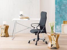 products by Pfister First Flat, Chair, Furniture, Home Decor, Products, New Furniture, Life, Homes, Decoration Home