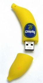 Vinci 300 chiavette usb di Chiquita - CheBuoni.it