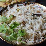 Maggi Tastemaker Recipe - How to Make Maggi Seasoning Powder - Yummy Tummy Khoya Recipe, Sheera Recipe, Podi Recipe, Prawn Recipes, Spicy Recipes, Indian Food Recipes, Vegetarian Recipes, Cooking Recipes, Biscuit Pudding