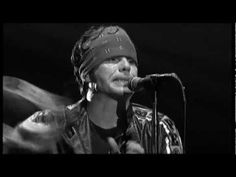 "THE CULT - ""Rain"" (Live From The Grand Olympic Auditorium Los Angeles 20..."
