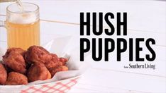 Hush Puppies 9gag Food, Hush Puppies, Deceit, Hush Hush, Best Funny Pictures, Eat, Things To Sell