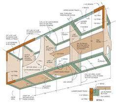Muebles de cocina plano de alacena de melamina esquinera en l web resultado de imagen para kitchen cabinet diy plans solutioingenieria Gallery