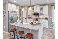 Windsor Plantation - Devonshire by Ryland Homes in Myrtle Beach, South Carolina