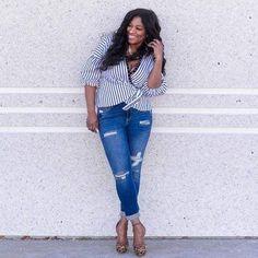 About Our CEO   Voluptuous Inc Kimora Lee Simmons, Full Figured Women, Fashion Marketing, Voluptuous Women, Female Form, Fashion Boutique, Stylish Outfits, Plus Size Outfits, Plus Size Fashion