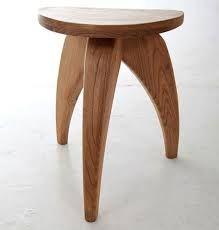 Bildergebnis für stool design