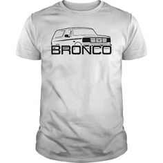 19921996 Ford Bronco wlogo #name #FORD #gift #ideas #Popular #Everything #Videos #Shop #Animals #pets #Architecture #Art #Cars #motorcycles #Celebrities #DIY #crafts #Design #Education #Entertainment #Food #drink #Gardening #Geek #Hair #beauty #Health #fitness #History #Holidays #events #Home decor #Humor #Illustrations #posters #Kids #parenting #Men #Outdoors #Photography #Products #Quotes #Science #nature #Sports #Tattoos #Technology #Travel #Weddings #Women