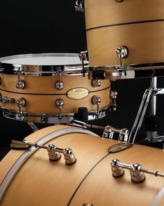 Suited for use on guitars, musical instruments and interior furniture projects. Music Beats, Music Music, Best Drums, Pearl Drums, Make A Joyful Noise, Drummer Boy, Snare Drum, Drum Kits, Drummers