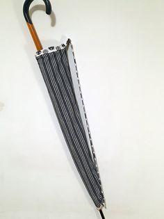 Funda de tela para paraguas - Lídia de Barcelona Fabrics