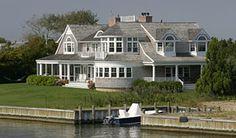 hampton house - Google Search