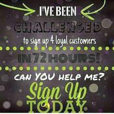 Are you ready to commit to your health? We have over 30 health and wellness products for everyone. Wraps, skincare, vitamins, energy, and weight loss. Check out my website at www.jbradow.myitworks.com