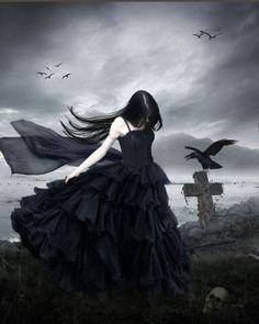 Fallen art (Fallen Series by Lauren Kate)
