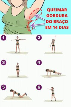 Gym Workout For Beginners, Gym Workout Tips, Ab Workout At Home, Abs Workout For Women, Workout Videos, At Home Workouts, Workout Abs, Yoga Fitness, Fitness Tips