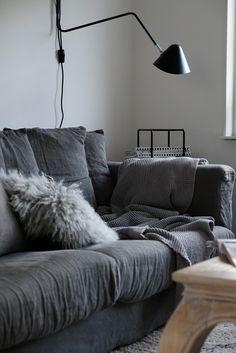 #scandinavianinterior #scandinavianlivingroom #scandinaviandesign #scandinavianhome #scandinaviandecor Scandinavian Interior, Throw Pillows, Bed, Toss Pillows, Stream Bed, Decorative Pillows, Decor Pillows, Beds, Scatter Cushions