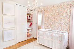 Nursery   Rue