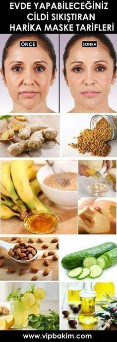 Skin Beauty Remedies 9 DIY Quick Natural Remedies To Get Rid Of Wrinkles On Face to get that desired beautiful, supple, glowing skin that perfection is made of. Home Remedies For Wrinkles, Natural Home Remedies, Natural Wrinkle Remedies, Beauty Care, Beauty Skin, Health And Beauty, Beauty Tips, Beauty Quotes, Beauty Box