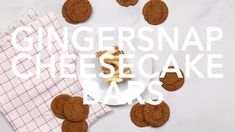 Portuguese Milk Tarts {Queijadas de Leite} | Home. Made. Interest. Shrimp Casserole, Burrito Casserole, Zucchini Casserole, Chicken Enchilada Casserole, Pizza Casserole, Casserole Dishes, Casserole Recipes, Keto Recipes, Dessert Recipes