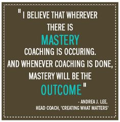 43 best coaching quotes images words inspiring quotes thoughts