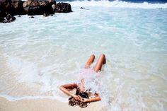 Image via We Heart It #:) #amazing #beautiful #bikini #blog #blonde #body #car #clothes #fashion #girl #girly #hair #hat #man #models #pants #perfect #purse #red #runway #style #summer #victoriassecret #water #women #tumblrgirlbeach