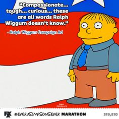 #EverySimpsonsEver pic.twitter.com/EFccc07yed