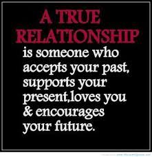 25 Best Relationship Women Quotes Images Frases Best Quotes