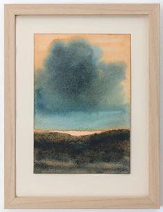 tegninger av wenche øyen - Tegnerforbundet Painting, Art, Art Background, Painting Art, Paintings, Kunst, Drawings, Art Education