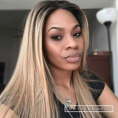 Tye Green is wearing dark blonde with dark roots shop with me at stizzy. Dark Roots Blonde Hair, Dark Blonde, Best Hair Dye, Straight Weave Hairstyles, Virgin Hair Extensions, Bleached Hair, Hair Today, Textured Hair, Dyed Hair