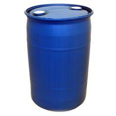 icein case of emergency pinterest posts water storage and storage - Water Storage Barrels
