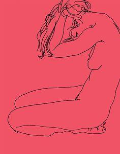 Artolar Blog: Eye Catching Ed Hodgkinson Limited Edition Artist Prints