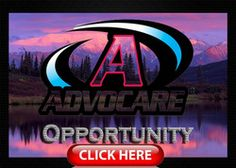 Advocare Small Logo Decal Car Decals At A Great Price Sticker - Advocare car decal stickers