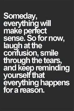 Life Quotes : 16 Inspirational Quotes That Summarize The Wisdom About Life. - About Quotes : Thoughts for the Day & Inspirational Words of Wisdom Motivacional Quotes, Quotable Quotes, Great Quotes, Quotes Inspirational, Uplifting Quotes, Wisdom Quotes, Quotes Positive, Super Quotes, Quotes Images