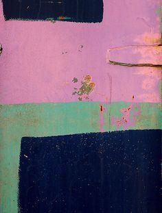melancholy - htakat's Flickr Stream