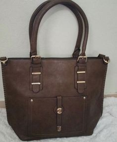 c576099c34a2 7 Best Gucci Handbag images | Brow, Brown, Brown colors