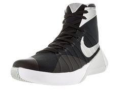 c89334b0fba6 Hyperdunk Nike Shoes For Basketball