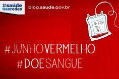 Porto da Ilha Hotel e Vermelho, juntos pela Vida! www.portodailha.com.br http://www.saude.ba.gov.br/hemoba/index.php?option=com_content&view=article&id=642&catid=13&Itemid=59