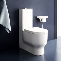 hidra ceramica stand wc mit wc sitz gi tiefsp ler hidra ceramica gio pinterest. Black Bedroom Furniture Sets. Home Design Ideas