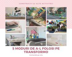 Lego, Furniture, Home Decor, Atelier, Decoration Home, Room Decor, Home Furnishings, Home Interior Design, Legos