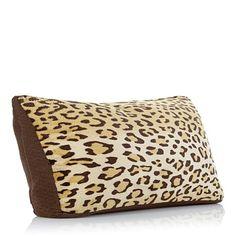Joy Mangano Comfort & Joy Memory Cloud Travel Pillow