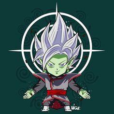 Ultimate Zamasu !! Zero humans plan . #zamasu #vegeta #goku #songoku #dbz #dbs #dragonballsuper #dragonball #dragonballz #graphic #illustration #illustrator #manga #anime #art #geekart #fanart #otaku #geek #graphicdesign #design #adobeillustrator #drawing