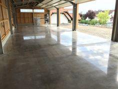 3d Fußboden Selber Machen Anleitung ~ Die 17 besten bilder von epoxidharz boden epoxy resin flooring